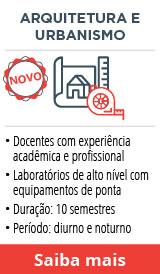 Faculdade de Arquitetura e Urbanismo Vianna Júnior