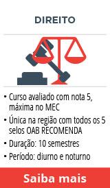 Faculdade de Direito Vianna Júnior