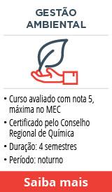 Faculdade de Gestao Ambienta Vianna Júnior