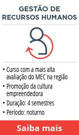 Faculdade de Gestao de RH Vianna Júnior