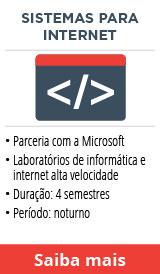 Faculdade de Sistemas para Intenet Vianna Júnior
