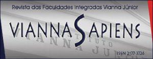 Revista Vianna Sapiens