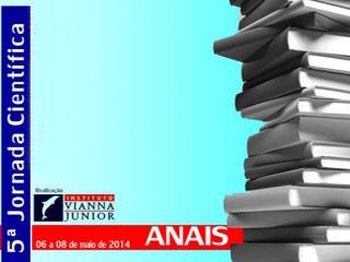 Anais-Jornada-2014