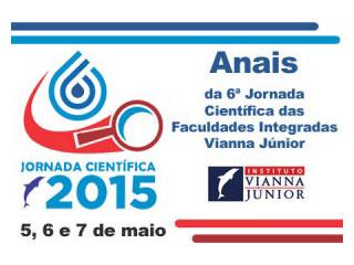 Anais-Jornada-2015