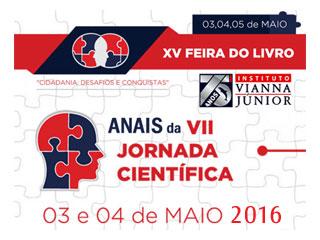 Anais-Jornada-2016