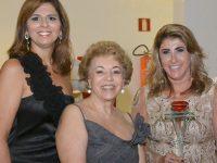 As lideranças do Vianna Júnior