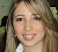 Aline Tinoco, Gerente de projetos