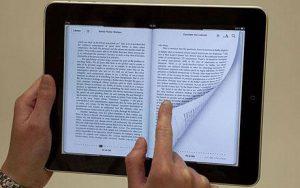 6 livros que são sucesso na Biblioteca Virtual do Vianna Jr