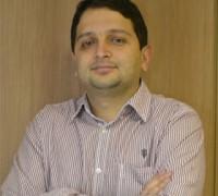 Victor Aquino, Professor das Faculdades Vianna Júnior