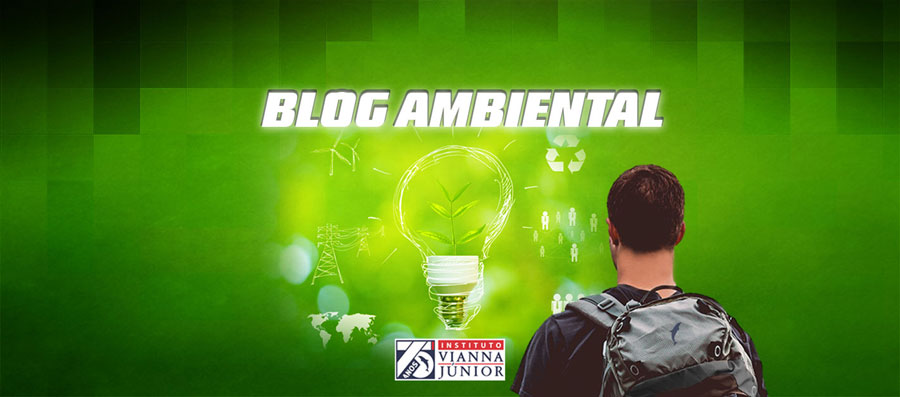 Blog-Ambiental-icon