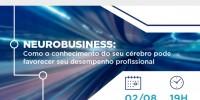 Inscrições abertas para Pós ADM Vianna Júnior FGV