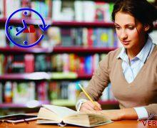 5 dicas para administrar seu tempo para a prova da OAB