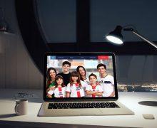 Novo site do Instituto Vianna Júnior: mais moderno e interativo
