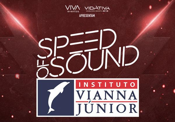 speed-sound