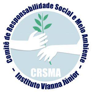 CRSMA-logo
