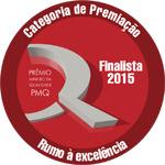 PMQ selo-faixa-finalista2015