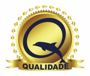 Q-DE-QUALIDADE