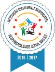 Selo de Responsabilidade Social 2016/2017