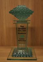 Top-Quality-Diamante-2006.2
