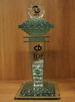 Top-Quality-Diamante-2013.2