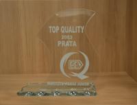 Top-Quality-Prata-2003