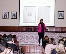 Daniela Arbex, Holocausto Brasileiro