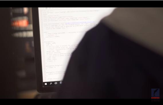 curso de Sistemas para Web Vianna Júnior