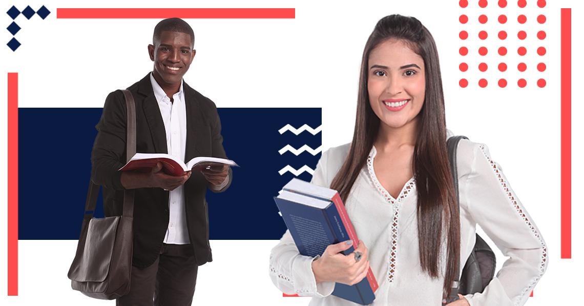 Faculdades Integradas Vianna Júnior
