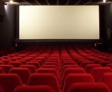 3 filmes para assistir nas férias!