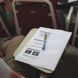 Coordenadora do Preparatório OAB comenta 1° fase do XXV Exame de Ordem