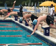 Colégio Vianna participa dos 25º Jogos Intercolegiais