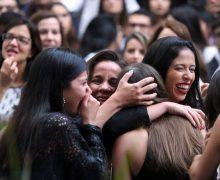 Viannenses representam Brasil em competição na Áustria